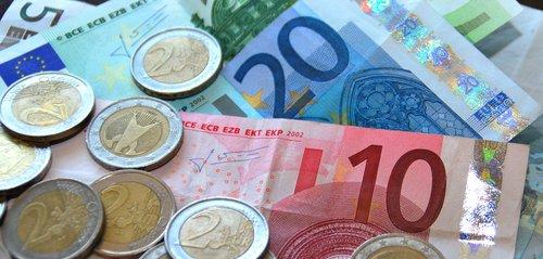 Verdien Geld Online Overzicht