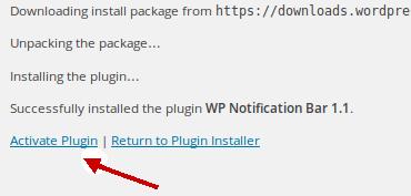 wordpress plugin tutorial