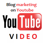 Free online advertising on YouTube