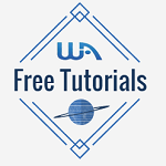 Free Tutorials Wordpress