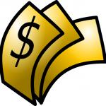 moneycheck