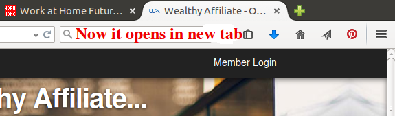 open affiliate link in new window