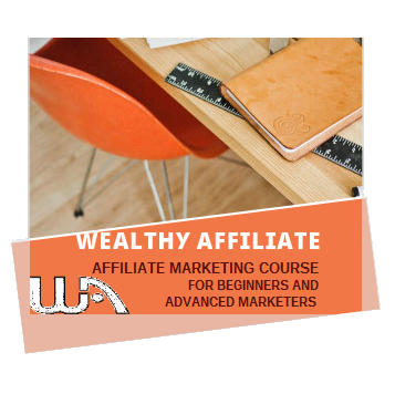 Affiliate marketing course for beginners