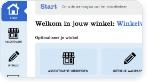 Winkelwidget bol.com