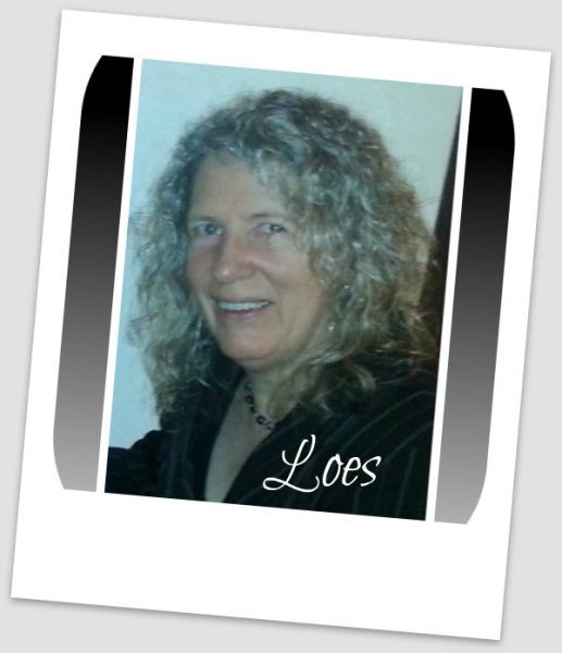 Wealthy Affiliate profile Loes