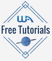 Wordpress Website Tutorials for Beginners