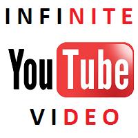 Make a YouTube Video Loop