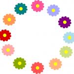Flower_flowers-153210_640