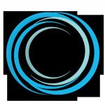 circle-blue