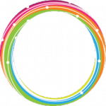 colorful_circle1