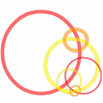 decoration_circles_png