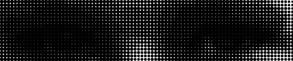 halftone image generator