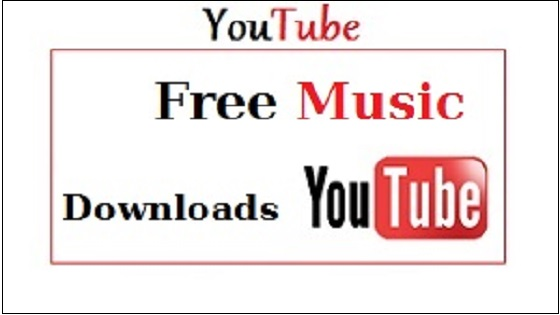Youtube free music download on Youtube