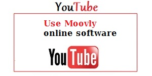 Moovly online software