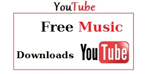 Copyright free music for youtube