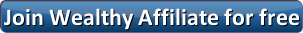 button_join wealthy Affiliate-for-free