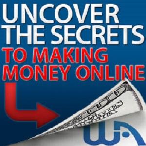 WA uncover secrets