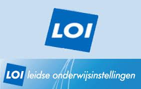 LOI online course