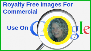 Royalty Free Images For Commercial Use on Google
