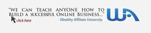 wa_successful_business