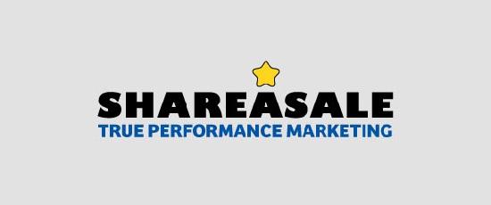 share-a-sale affiliate program