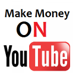 How You Can Make Money On YouTube