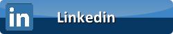button_linkedin