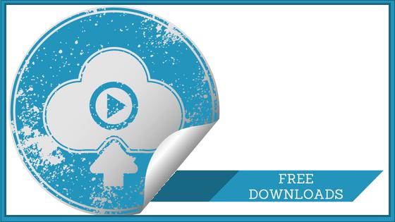 Free Downloads Internet Marketing