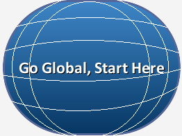 button_go-global-start-here