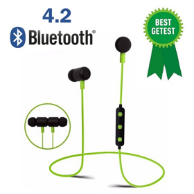 Bluetooth Headset brandless