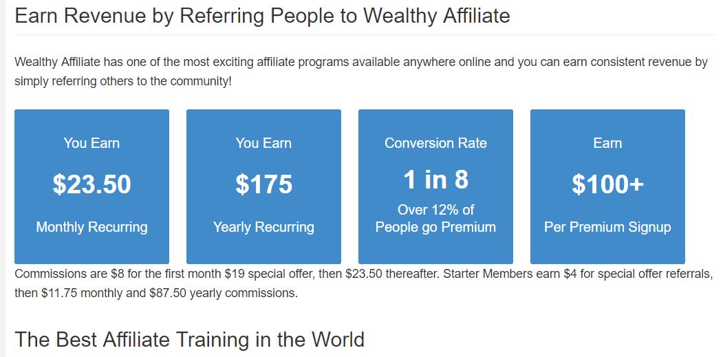 WA_affiliate_program_2018