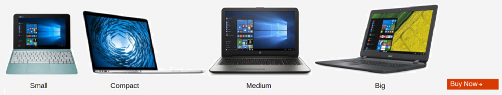 What is the best laptop for me