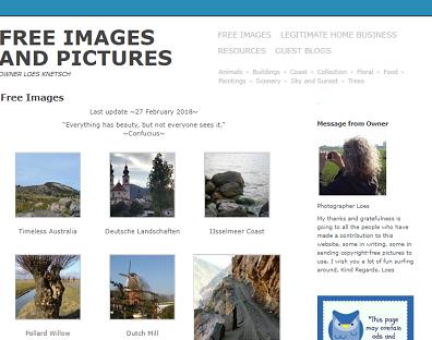 freeimages.siterubix.com free images and pictures