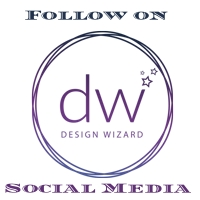 Design Wizard follow