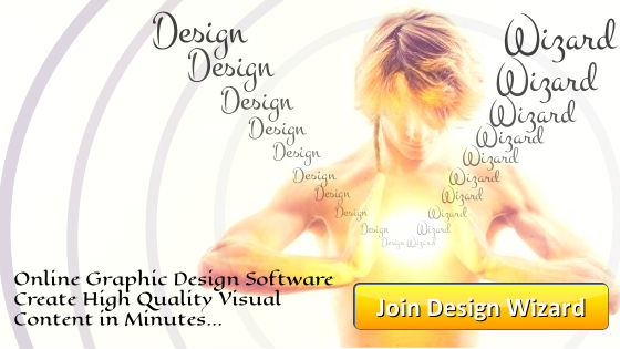 Online Graphic Design Software