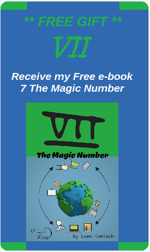 Free ebook 7 the magic number
