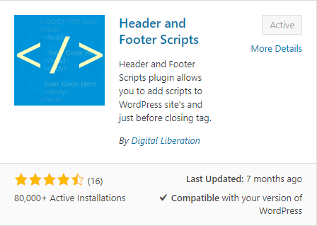 Header_and_footer_scripts_plugin
