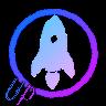 Icon Rocket-100
