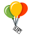 icon balloons-100