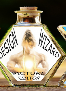 Awesome gallery glass bottles
