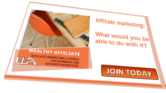 Gallery affiliate marketing what can it mean to you
