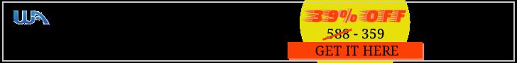 Leaderbord-WA