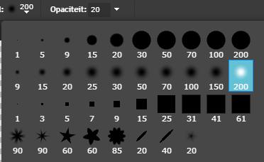 settings_pixlr opacity