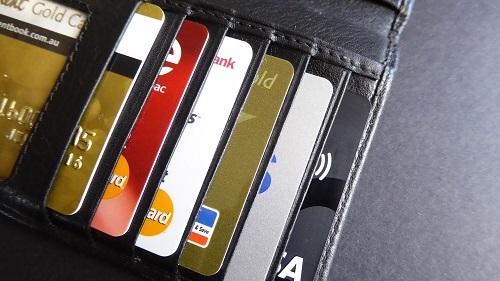wallet rich people