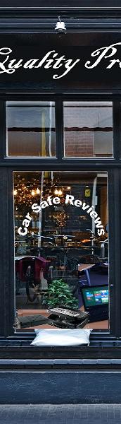 window shop affiliate car safe reviews