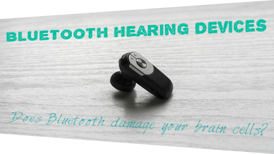 hearing device review