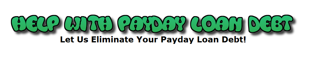 Help_with_payday_loan_debt_Shawn_Martin