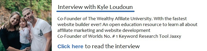 Interview-with-Kyle-Loudoun
