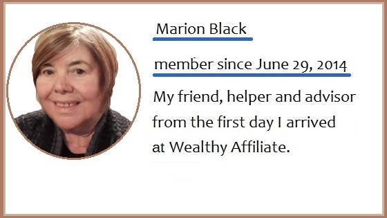 Interview-with-Marion-Black