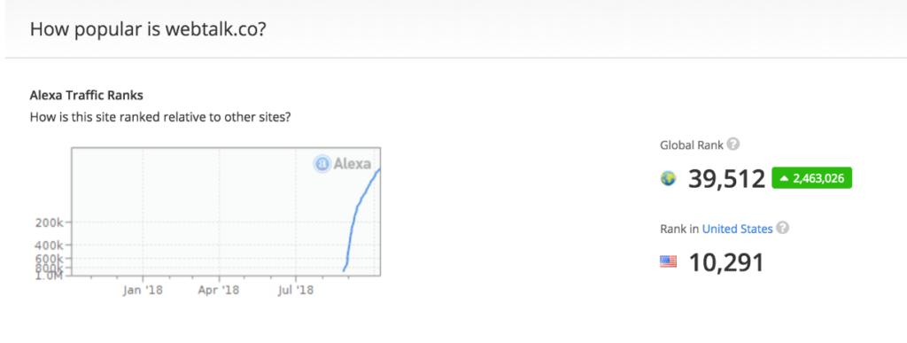 Webtalk_Alexa